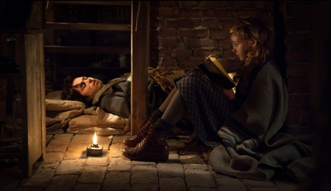 film_review_the_book_thief1.jpg