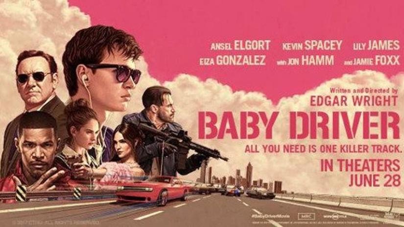 Baby-Driver-Banner-e1497801282321