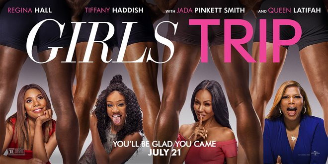 girls-trip-118229