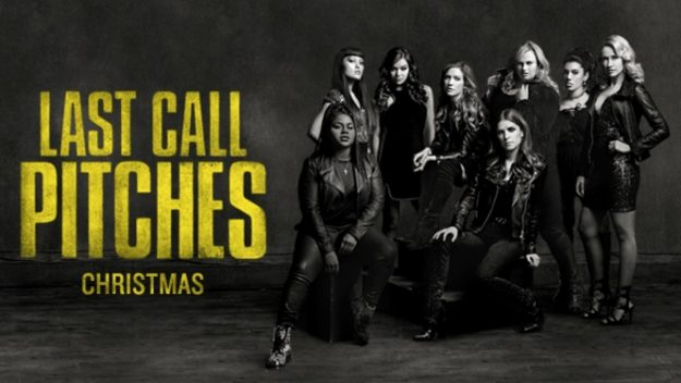 Pitch-Perfect-3-Trailer-625x352
